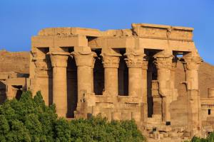 full one day tour cairo
