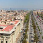 TRANSLATOR-Barcelona-285080