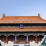 LAWYER-Beijing-285021