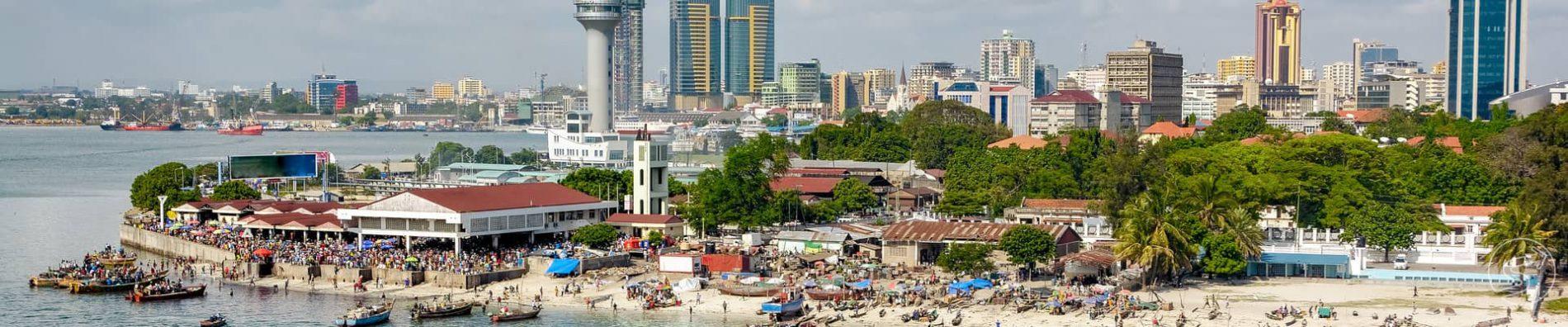 travel-to-Baku
