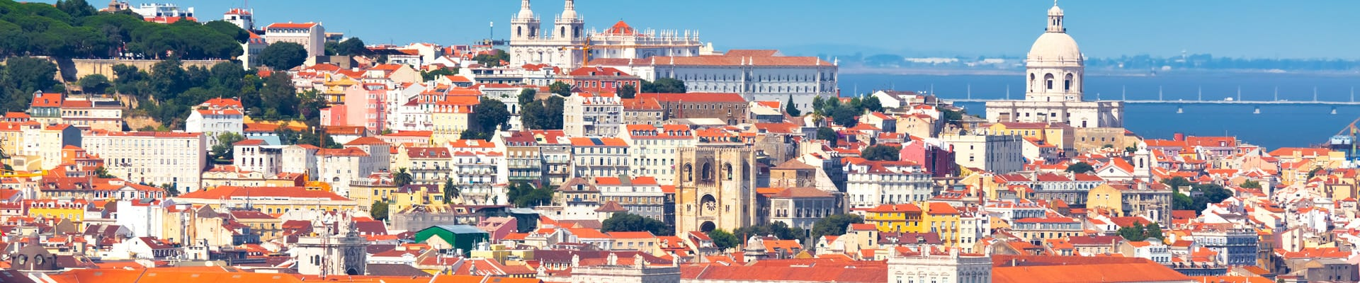 Private Transfer Lisbon Airport