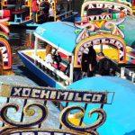 guida turistica a citt� san paolo