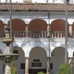 DRIVER-Quito-285392