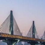 LAWYER-Shanghai-285013