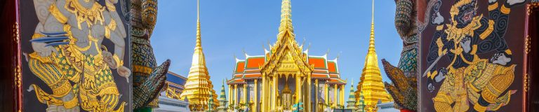 private driver in bangkok minsk