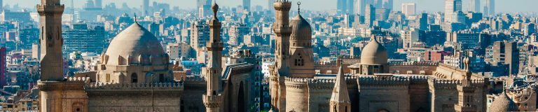tour guide services in cairo