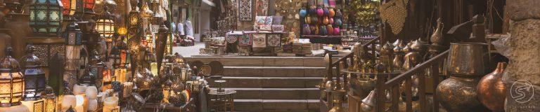abogados en el cairo nueva delhi
