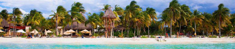 private driver in cancun cancun