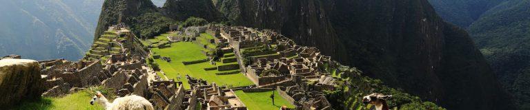 guida turistica a cuzco varsavia