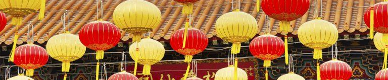 city tour in hong hong kong