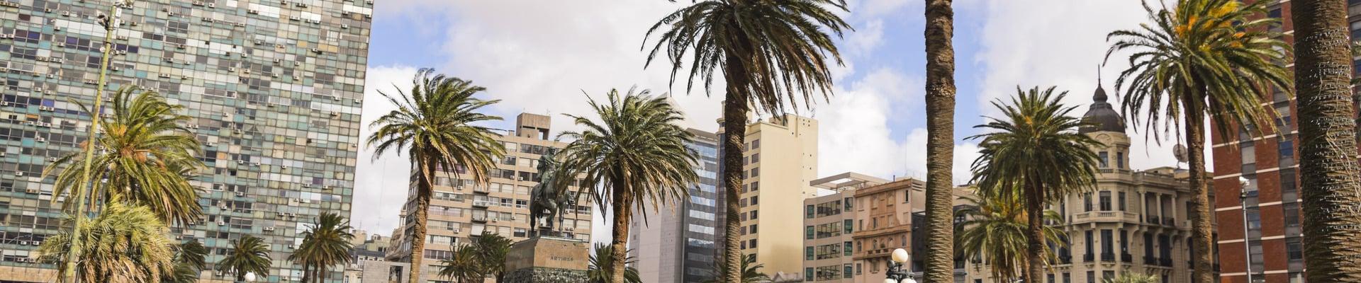 travel-to-Amman