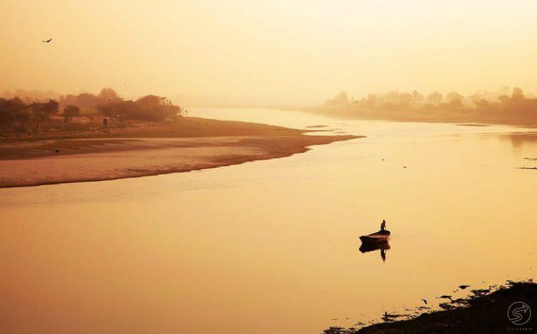 walking tour delhi: visit new delhi