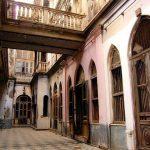 excursion historique et culturelle new delhi