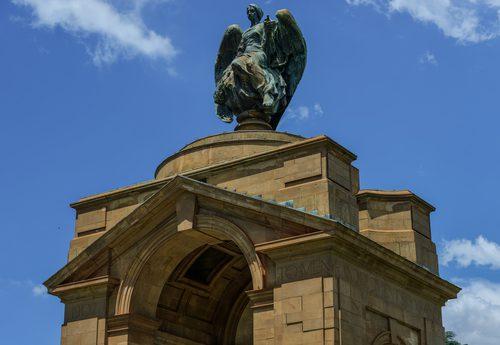 recorrido cultural- museo apartheid johannesburgo