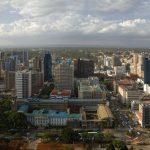 nairobi: vive la vida nairobi