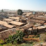 experience life in africa's nairobi