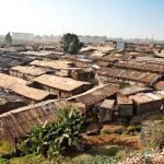 paseo guiado por kibera nairobi