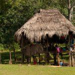recorrido por el pueblo ciudad de panama