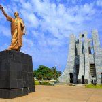 GUIDE-Accra-210252