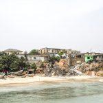 GUIDE-Accra-210253