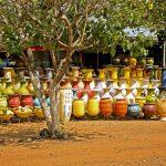 GUIDE-Accra-210251