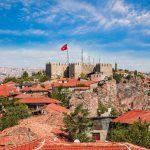 GUIDE-Ankara-210275