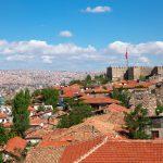 GUIDE-Ankara-210276