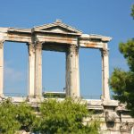 GUIDE-Athens-210452