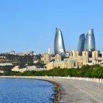 GUIDE-Baku-210138