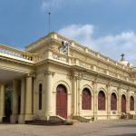 GUIDE-Bangalore-210378