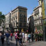 GUIDE-Barcelona-210443