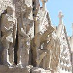 Private Tour Sagrada Familia Barcelona