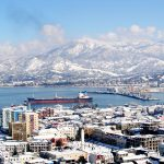 GUIDE-Batumi-210271