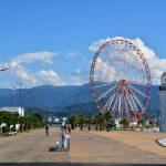 GUIDE-Batumi-210270