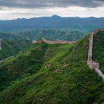 pekin-gran-muralla