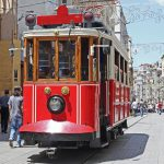 GUIDE-Istanbul-210474