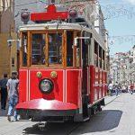 half-day tour in wonderful istanbul