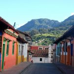 discover the best of bogota