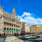 GUIDE-Brussels-210416
