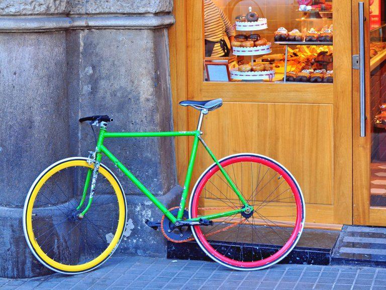 descubre la cultura urbana bruselas