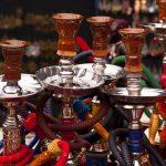 découvrez les marchés locaux caire
