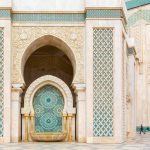 adventurous islamic heritage tour casablanca