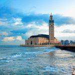 GUIDE-Casablanca-210437