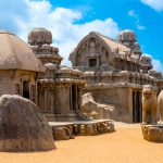 private guided day trip chennai