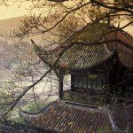 chongqing: recorrido privado de chongqing