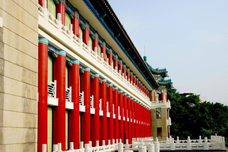 recorrido tur�stico en chongqing chongqing