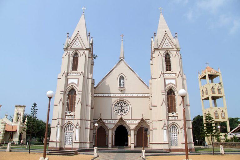 colombo: excursion d'un jour colombo