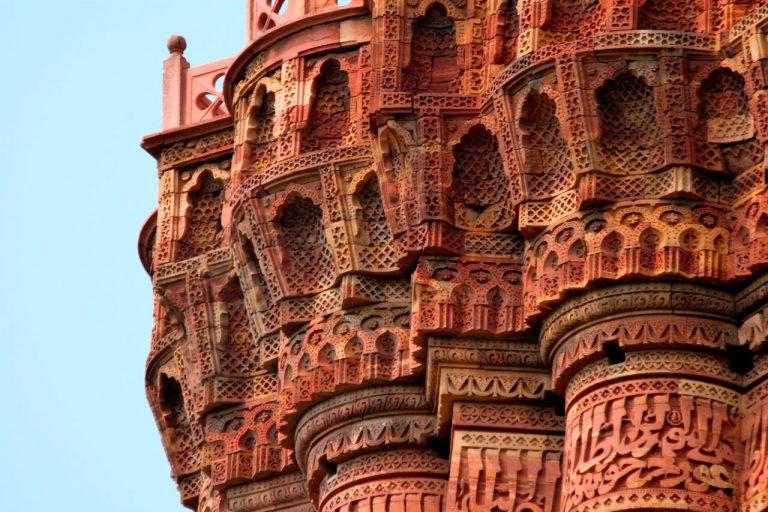 tour hist�rico y cultural nueva delhi