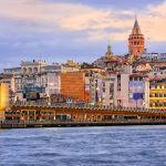 GUIDE-Istanbul-210475
