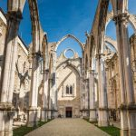 GUIDE-Lisbon-210492